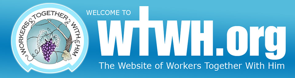 wtwh.org